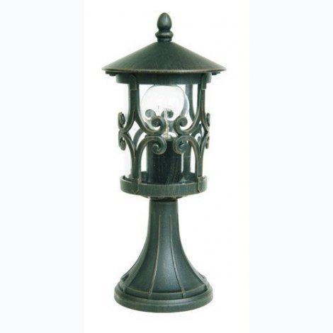 Светильник парковый напольный Ultralight CORDOBA III 100W 1764