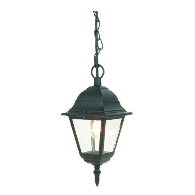 Светильник парковый подвесной Ultralight WIMBLEDON I 100W 1115S