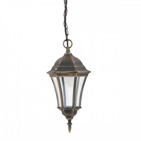 Светильник парковый подвесной Ultralight DALLAS I 100W 1315