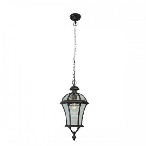 Светильник парковый подвесной Ultralight REAL II 100W 1505L