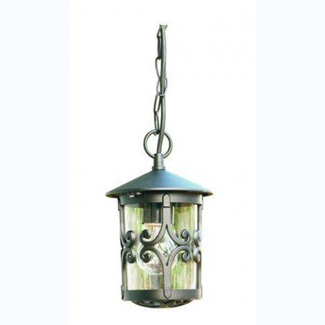 Светильник парковый подвесной Ultralight CORDOBA III 100W 1765