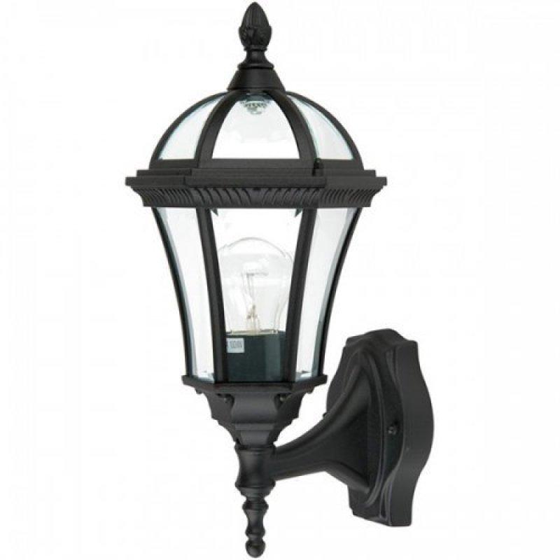 Светильник парковый Ultralight REAL I 100W 1562S/1561S