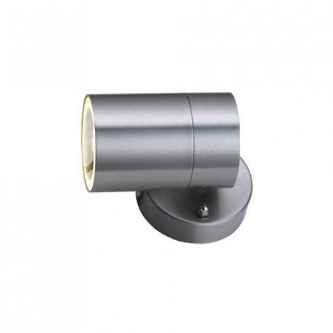 Светильник фасадный HOROZ Electric MANOLYA-1 35W 075 008 0001