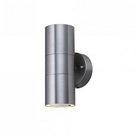 Светильник фасадный HOROZ Electric MANOLYA-2 35W 075 008 0002