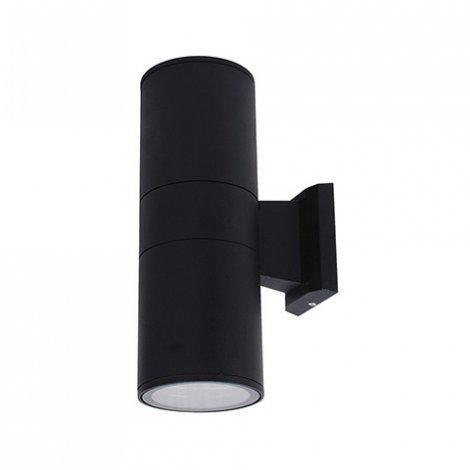 Светильник фасадный HOROZ Electric MANOLYA-3 35W 075 008 0003