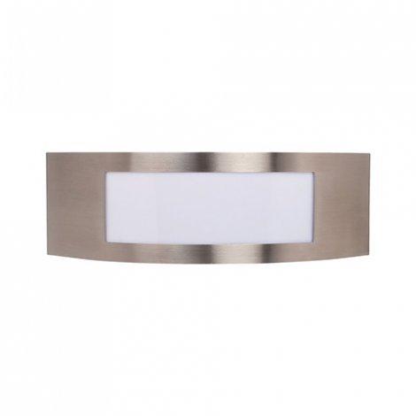 Светильник фасадный HOROZ Electric MANGO-1 75W 075 009 0001