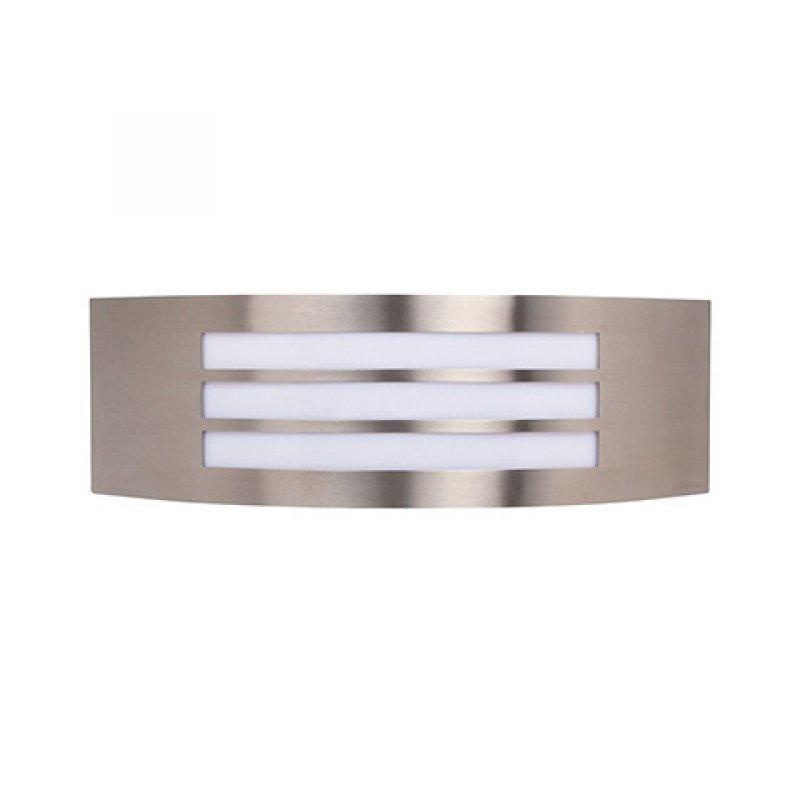 Светильник фасадный HOROZ Electric MANGO-2 75W 075 009 0002