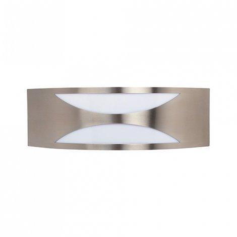 Светильник фасадный HOROZ Electric MANGO-3 75W  075 009 0003
