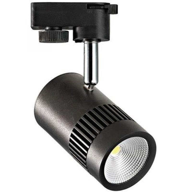 Светильник трековый светодиодный HOROZ Electric MILANO-13 4200K 13W