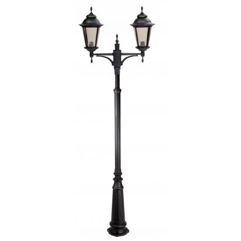 Светильник парковый Ultralight MUNICH 100W 31241A3