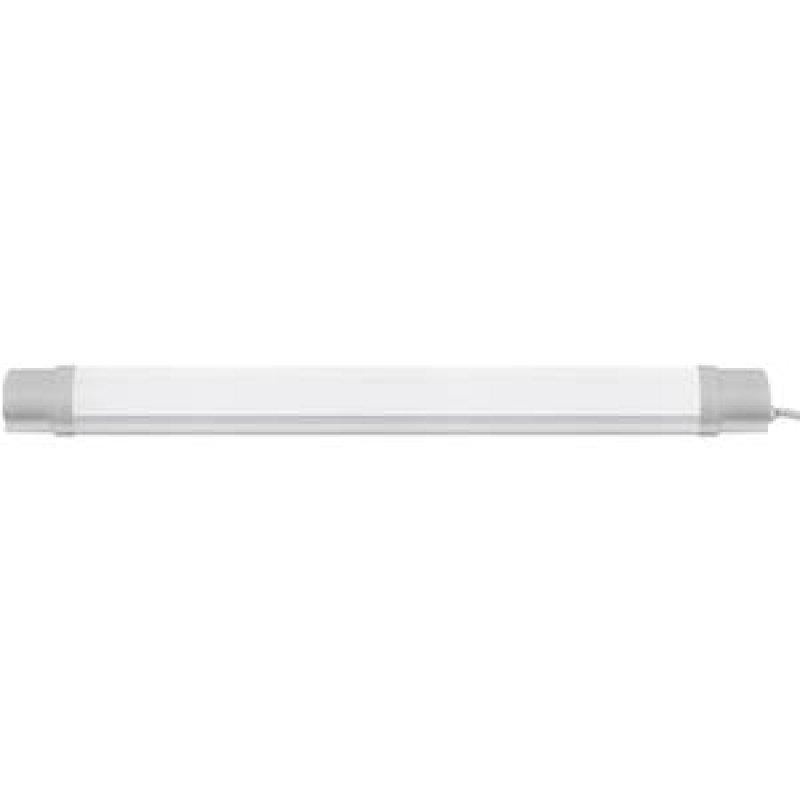Светильник светодиодный HOROZ Electric OKYANUS-36 4200K 36W