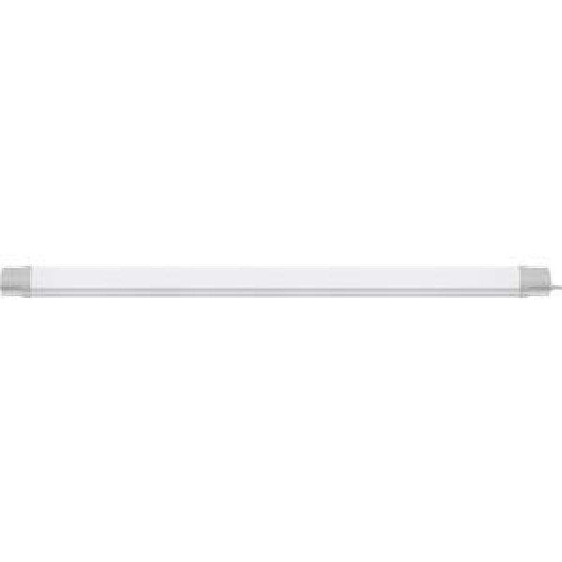 Светильник светодиодный HOROZ Electric OKYANUS-72 4200K 72W