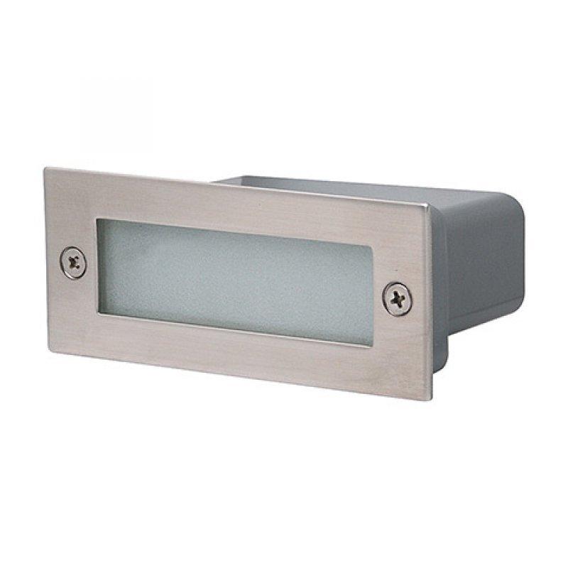 Светильник тротуарный HOROZ Electric PERLE 1,2W 4100K 079 021 0002