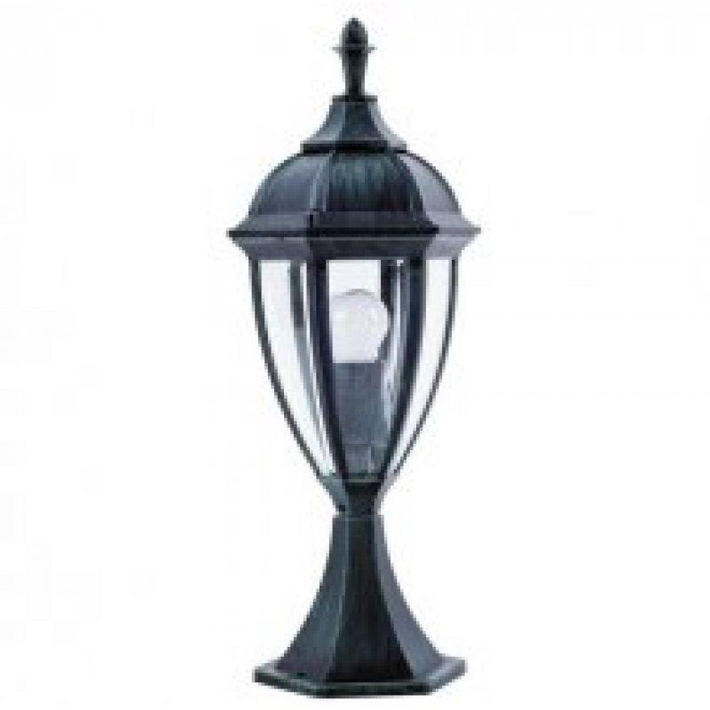 Светильник парковый напольный Ultralight CALIFORNIA I 100W 1354S