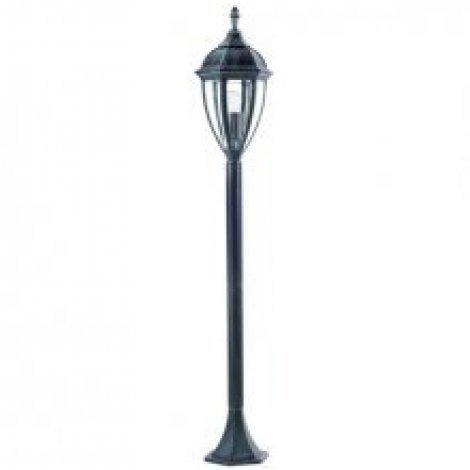 Светильник парковый Ultralight CALIFORNIA I 100W 11353SJ