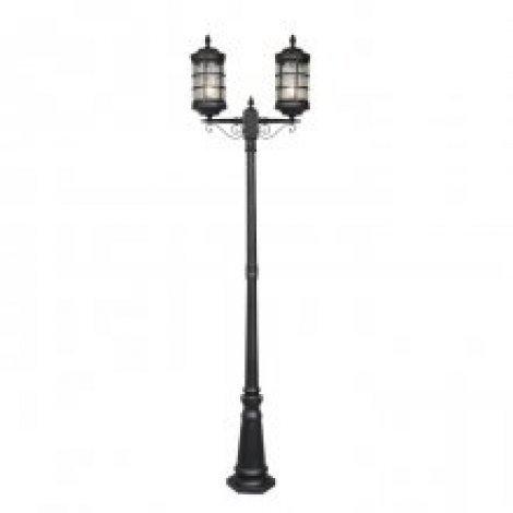 Светильник парковый Ultralight LETTERA 100W 21631E/31631E