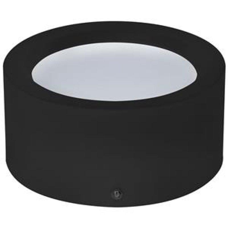 Светильник накладной HOROZ Eleсtric SANDRA-15 4200К  15W