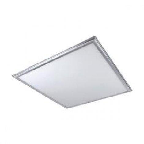 Панель светодиодная HOROZ Eleсtric STAR-50 4200K 50W