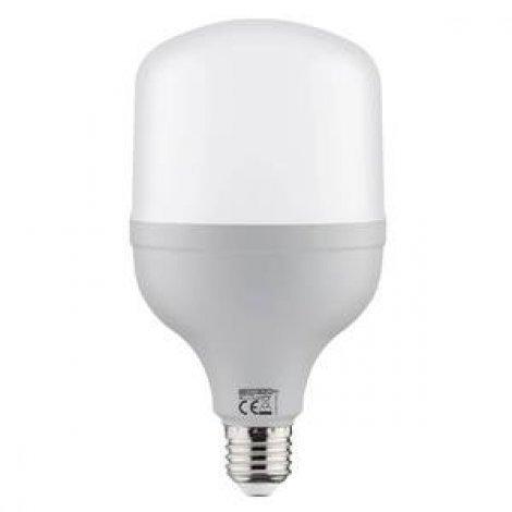 Светодиодная лампа HOROZ Electric TORCH-30 6400K 30W 2500Lm E27