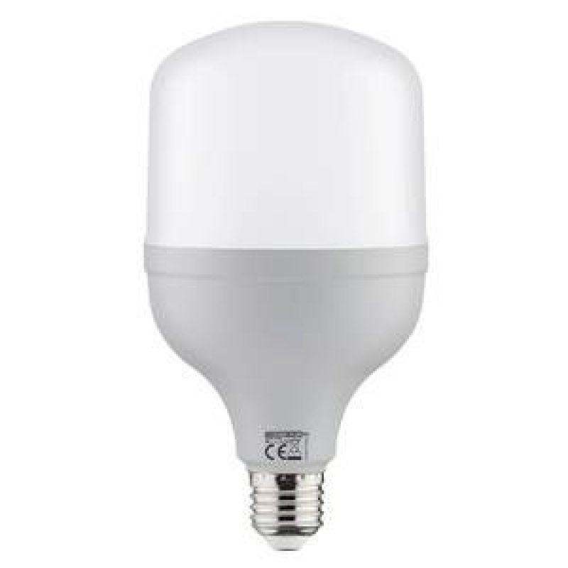 Светодиодная лампа HOROZ Electric TORCH-30 6400K/4000K 30W 2500Lm E27