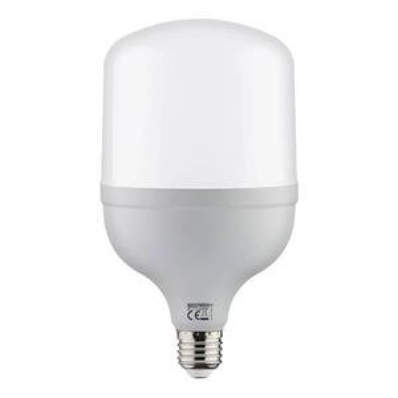 Светодиодная лампа HOROZ Electric TORCH-50 4200K 50W E27