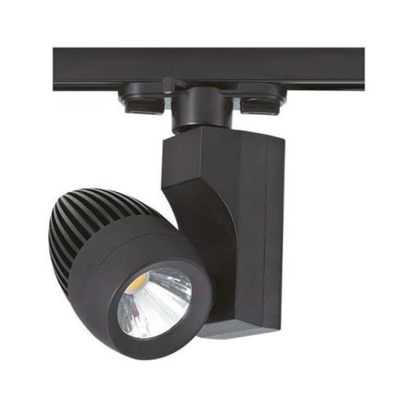 Светильник трековый светодиодный HOROZ Electric VENEDIKT-33 4200K 33W