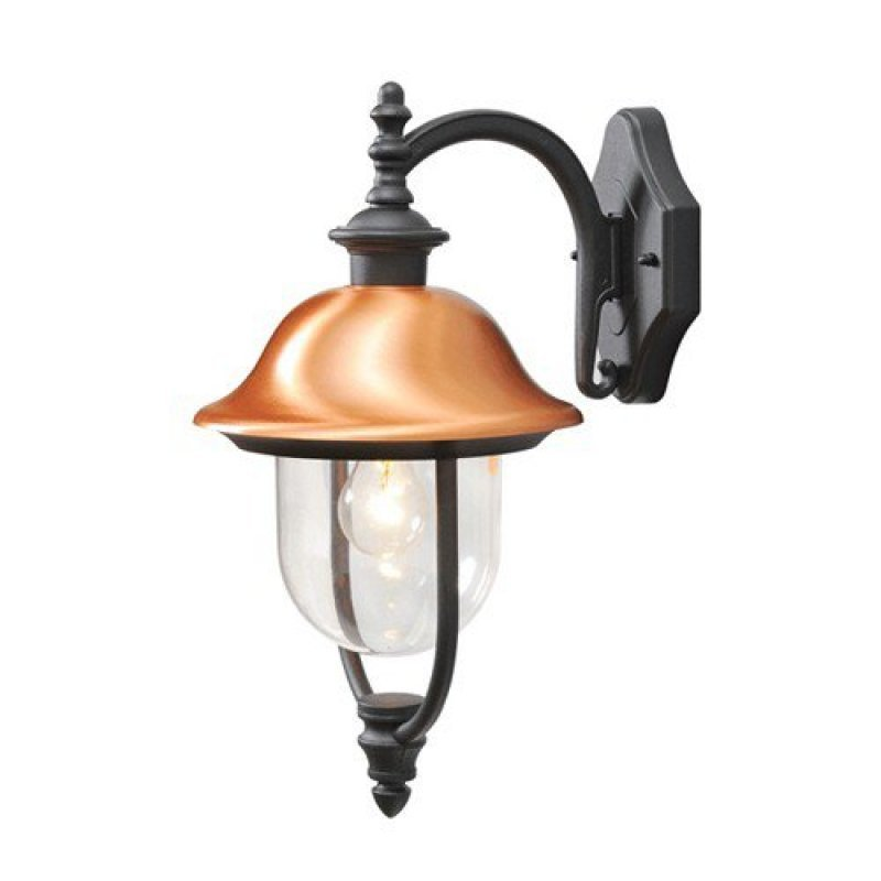 Светильник парковый Ultralight VERONA II 100W 1036/1037
