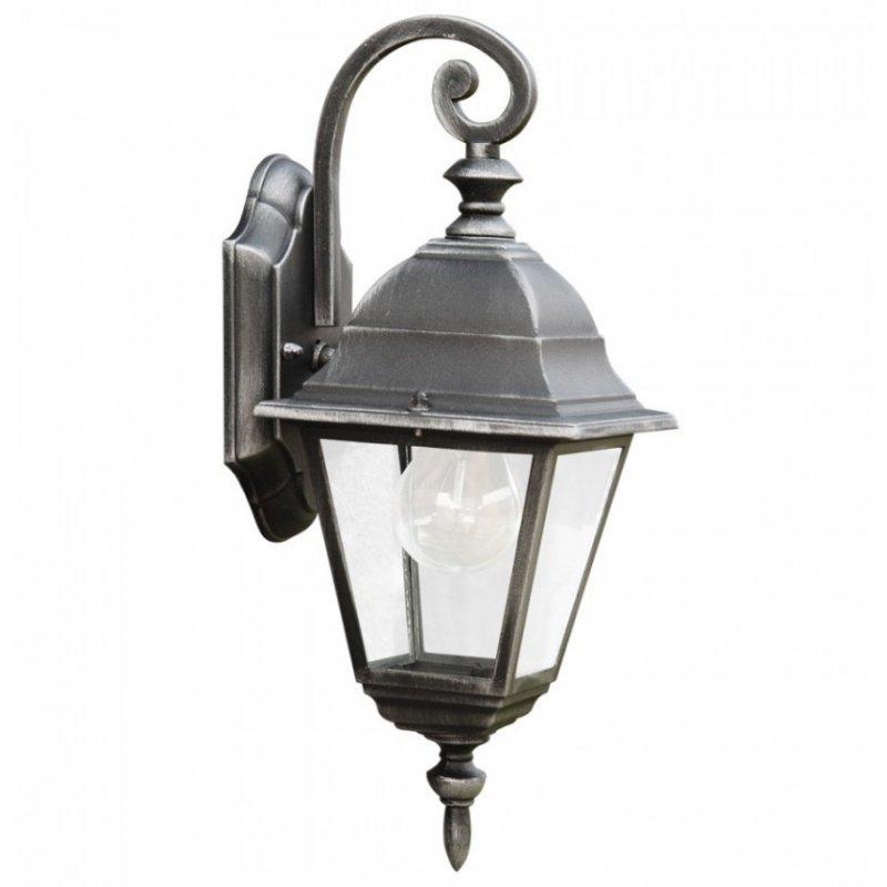 Светильник парковый Ultralight WIMBLEDON I 100W 1117S
