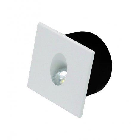 Светильник тротуарный HOROZ Electric ZUMRUT 3W 4100K 079-001-0003