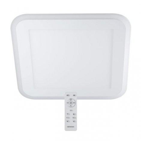 Светильник светодиодный СВЕТКОМПЛЕКТ LED ACR 3939 S 65W RC