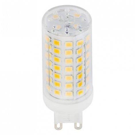 LED лампа Horoz Electric Peta-12 G9 12W 2700/4200/6400K