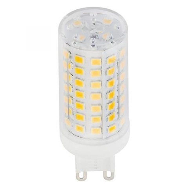 LED лампа Horoz Electric Peta-12 G9 12W 2700/4200/6400K