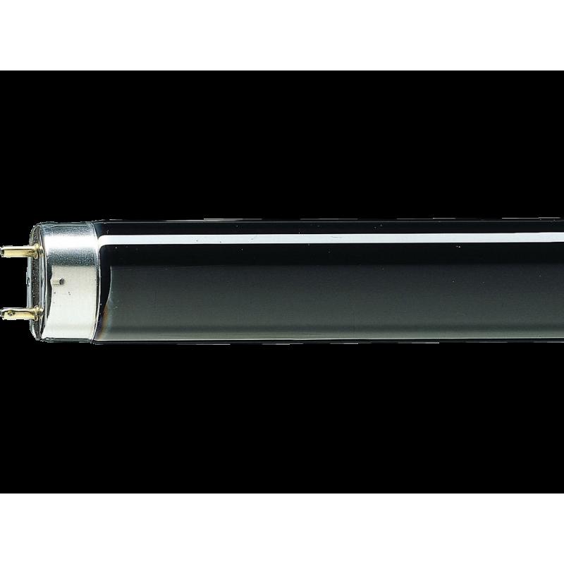 Ультрафиолетовая лампа WATC T8 18W BLB