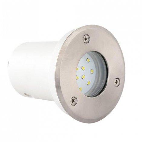 Светильник тротуарный HOROZ Electric SAFİR 1,2W 4100K 079 003 0002